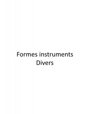 guitare-ukulélé-luthier