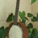 banjolélé
