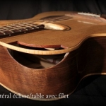 event guitare luthier artisan prabel