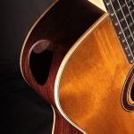event guitare luthier artisan prabel